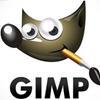 GIMP สำหรับ Windows 10