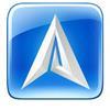 Avant Browser สำหรับ Windows 10